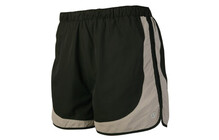 PEARL iZUMi Women's Fly Short black/martini